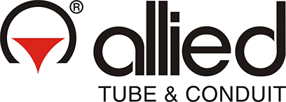allied tube and conduit