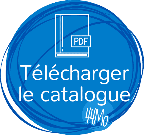 Télécharger le catalogue (44mo)